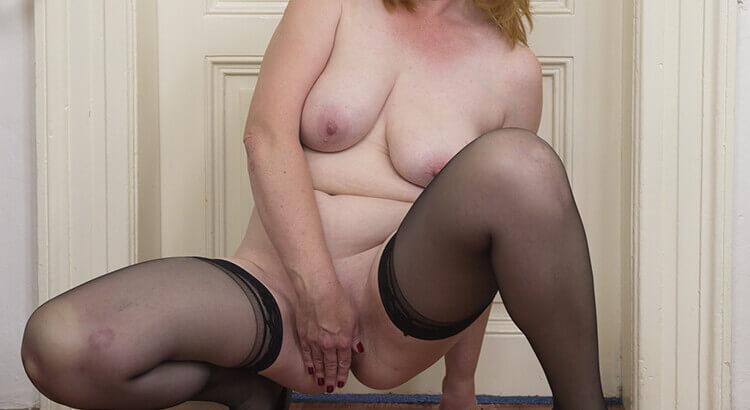 Femme avec des gros seins escort girl montpellier
